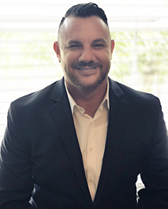 Shawn Stevens - Sarasota Mortgage Broker