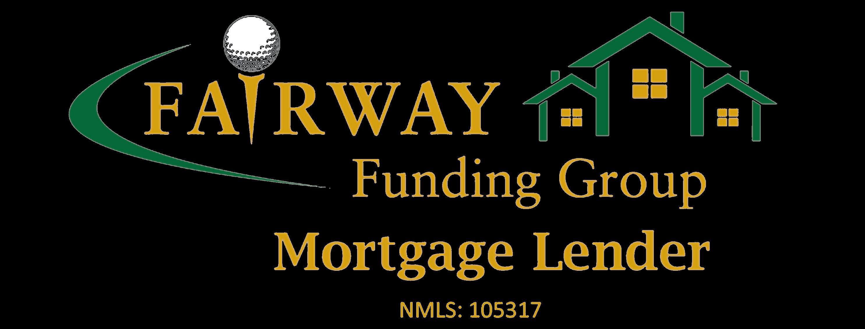 Fairway Funding Group Inc