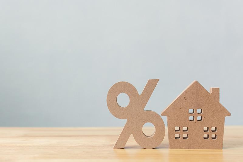 Sarasota Fixed Rate Mortgage