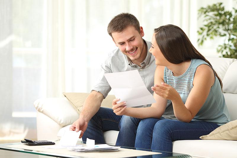 Houston Mortgage Pre-Qualification